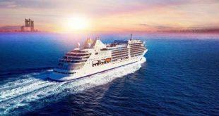 السياحة تحدد مسارات رحلات سفن الكروز لاستكشاف سواحل البحر الأحمر بالسعودية
