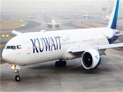 الطيران المدني يلوح بتعويض المسافرين عن التذاكر الملغاة فى الكويت