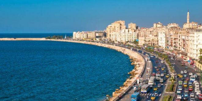 66 شاطئا في الإسكندرية جاهزة للتشغيل غدا بعد إغلاق 415 يوما.. وشاطئ مجاني