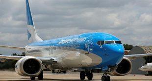 أمريكا تشترط على بوينج إدخال تعديلات جديدة لطراز 737 ماكس للتحليق مجدداً