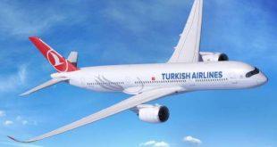 تركيا تلغى تراخيص تسيير الرحلات الجوية مع إيران وتؤجلها لسبتمبر