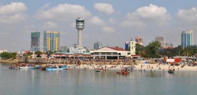 تنزانيا تحظر دخول 3 شركات طيران إلى أراضيها وتجدد النزاع مع كينيا