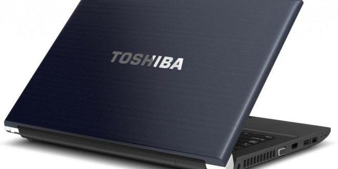 توشيبا تخرج من سوق صناعة الكمبيوتر وتبيع حصتها في الحواسيب المحمولة لشارب