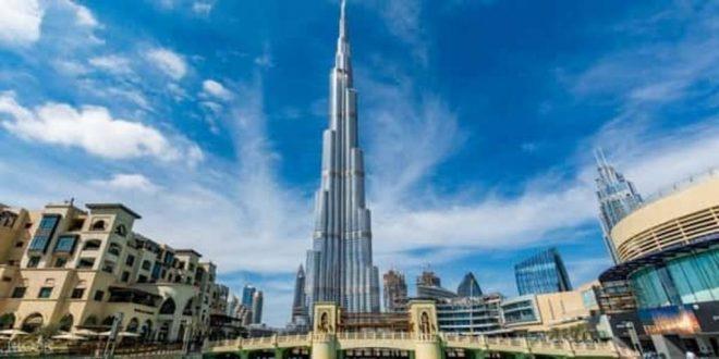 دبي تستضيف مؤتمر تنمية إيرادات قطاع الضيافة والفنادق ديسمبر المقبل