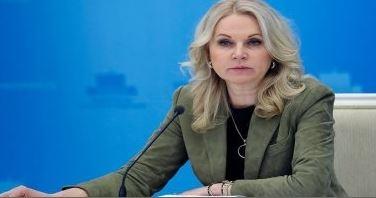رئاسة الوزراء الروسية .. لا توجد قرارات جديدة بشأن استئناف الرحلات الدولية