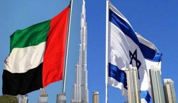 رويترز .. وكالة سفر إسرائيلية توقع صفقة لبيع باقات لفنادق ريكسوس الإماراتية