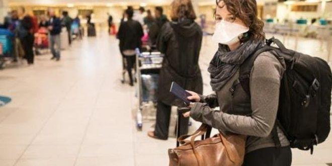 صدمة جديدة لقطاع السفر الأوروبى تفقده توازنه وحالة من الضبابية تردع السياح