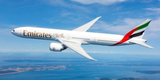 طيران الإمارات: نحتاج عامين للعودة إلى مستويات ما قبل كورونا