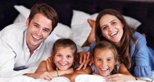 عروض مغرية فى فنادق دبي .. طفل أقل من 12 سنة وإفطار وعشاء مجاني