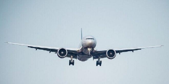 كازاخستان تسحب تراخيص 3 شركات طيران لانتهاكها حظر تسليح ليبيا