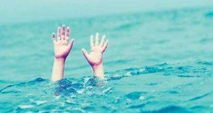 غرق طفل بحمام سباحة بإحدى القرى السياحية جنوب مدينة الغردقة