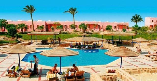 مجلس الوزراء ينقل توقعات إيكونوميست بإنتعاش قطاعات السياحة والتصدير بمصر