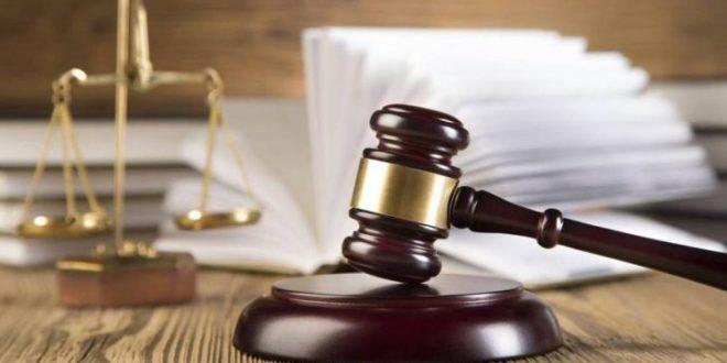 """تأجيل محاكمة العضو المنتدب لشركة """"إيجوث"""" في قضية الكسب غير المشروع"""