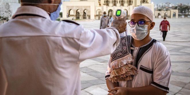 مراكش .. قرارات الحكومة تخنقها اقتصادياً واجتماعياً وارتباك بالقطاع السياحي