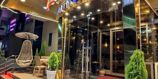 موجة كورونا الثانية تزيد فنادق كربلاء المغلقة لـ 600 وتوقف السياحة الدينية