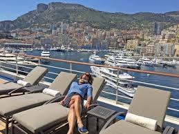 موناكو .. ليست مجرد فرصة لاكتشاف وجهة سياحية .. ولكن التطلّع للمزيد11
