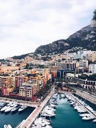 موناكو .. ليست مجرد فرصة لاكتشاف وجهة سياحية .. ولكن التطلّع للمزيد2