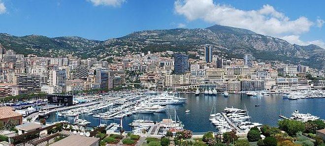 موناكو .. ليست مجرد فرصة لاكتشاف وجهة سياحية .. ولكن التطلّع للمزيد
