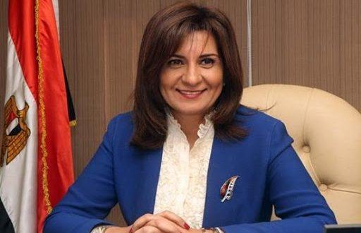 شركات السياحة ترتب مع وزارة الهجرة لتفويج وتنظيم سفر العالقين بالإمارات