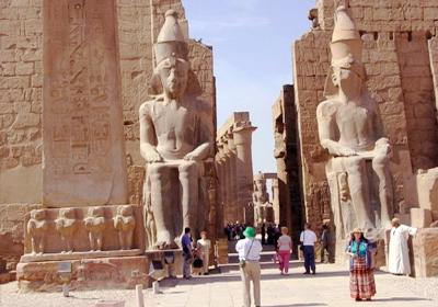 10 إجراءات لعودة فتح المتاحف والمواقع الأثرية اعتبارا من أول سبتمبر المقبل22