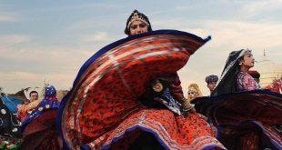 رقصة الأفعي تقهر كورونا فى العالم الافتراضى