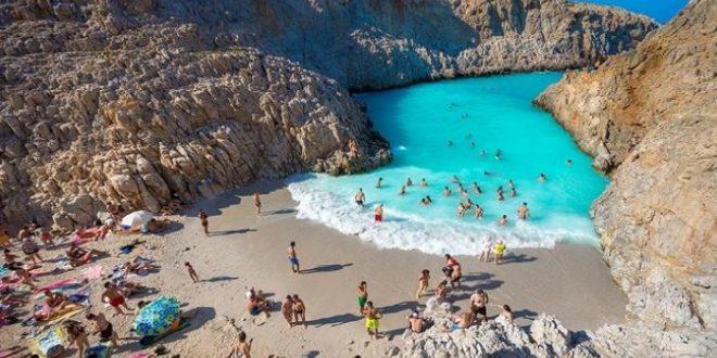 320 مليار دولار خسائر 6 شهور للسياحة العالمية واليونان فشل فى جذب السياح