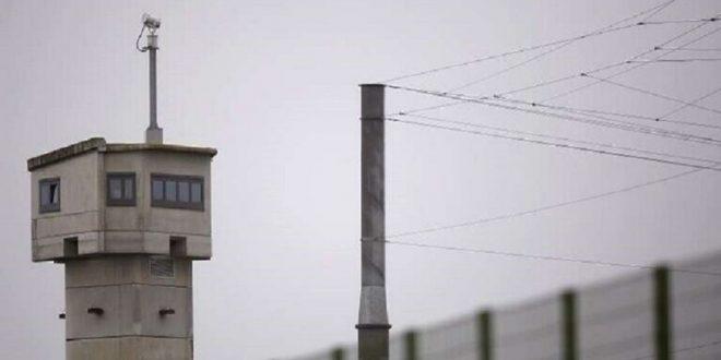 تايلاند تروج للسياحة من خلف القضبان.. وتحول 72 سجنًا لمناطق جذب