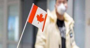 كندا تمدد قيود السفر الدولى حتى 30 نوفمبر بسبب كورونا