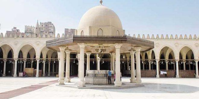 الأوقاف تطلب تخصيص 800 مليون جنيه لترميم وصيانة 2000 مسجد أثرى