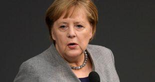 ألمانيا تفرض قيوداً جديدة على التجمعات وتفرض غرامات لمن يستهين بها