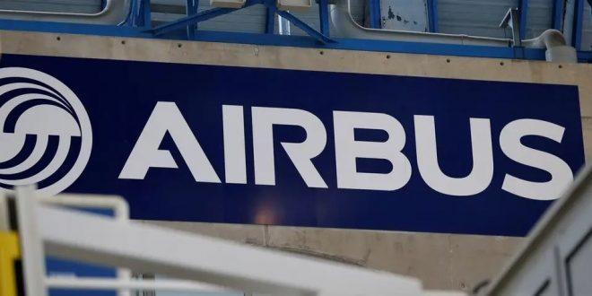 إيرباص تحذر .. تسريح إجباري للموظفين بعد فشل قطاع السفر فى التعافي من كورونا