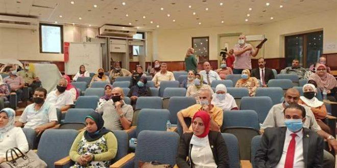 الإسكندرية تبدأ تنشيط السياحة بندوات لعودة الوعى وتتحدث عن 18 مليار جنيه
