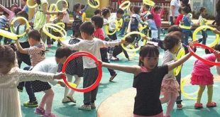 الحكم بالإعدام على مدرسة صينية سممت 25 طفلاً انتقاماً من زميل لها