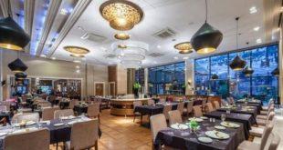 الحكومة الأردنية تبحث إعادة فتح المطاعم السياحية بإجراءات صارمة