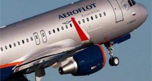 روسيا تستأنف رحلات الطيران لأكثر من 15 دولة رغم ارتفاع الإصابات بكورونا