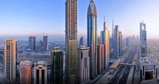 السعودية تدرس إصدار مواصفات قياسية لخدمات القطاع السياحي
