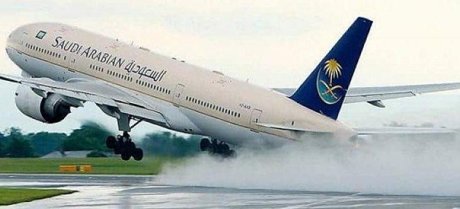 السعودية تنفى عودة الرحلات 23 سبتمبر وتكشف عن 7 شروط للسماح بنقل العائدين