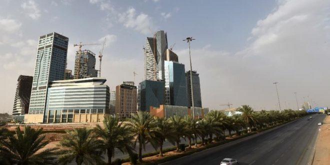 السعودية توافق على إنشاء مكتب إقليمي لمنظمة السياحة العالمية في الرياض