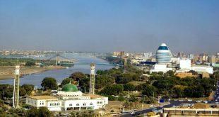 السلطات السودانية تفرض رسوماً مالية طبية على المسافرين بسبب فيروس كورونا