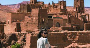 المغرب يراهن على أفلام هوليوود وأبناء البلد لإنقاذ القطاع السياحي المنهار 3