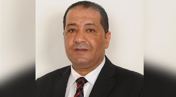نواب : استضافة مصر قرعة كأس العالم لكرة اليد تحت سفح الأهرام ترويج للسياحة