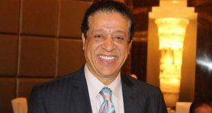 """برلماني: نزول """"مدبولى"""" إلى بئر سقارة الأثري يروج للسياحة المصرية"""