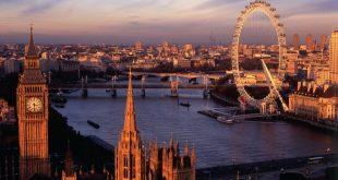 تراجع عائدات قطاع السياحة في بريطانيا .. والإيرادات الأقل منذ 1994