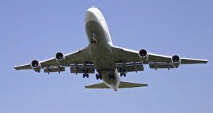 تعليق الرحلات الجوية بين العراق وايران حتى انتهاء أربعينية الامام الحسين