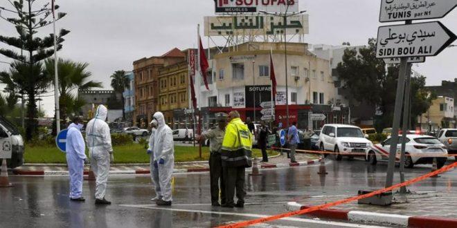 تونس تقلل من تأثيرات العملية الإرهابية في مدينة سوسة على السياحة