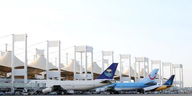 حجوزات السعودية المستثناة تنعش وكالات السفر والشركات تبدأ جدولة الرحلات