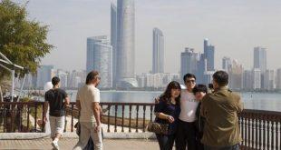 النقد العربي: الإمارات تساهم بـ 18.8% من إجمالي السياحة العربية
