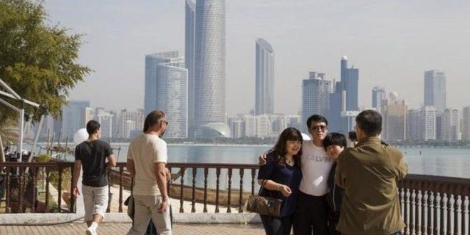 """منصة تكنولوجيا السفر """"ميك ماي تريب"""" تعلن انطلاقها في الإمارات"""