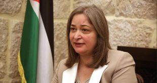 خسائر السياحة الفلسطينىة تتجاوز 1.5 مليار دولار و21 ألف عامل تضرروا