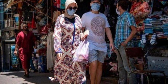 خسائر القطاع السياحي في المغرب تتجاوز مليار دولار فى النصف الأول